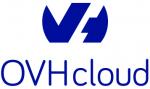 ovhcloud-logo-2_01E6014101664122